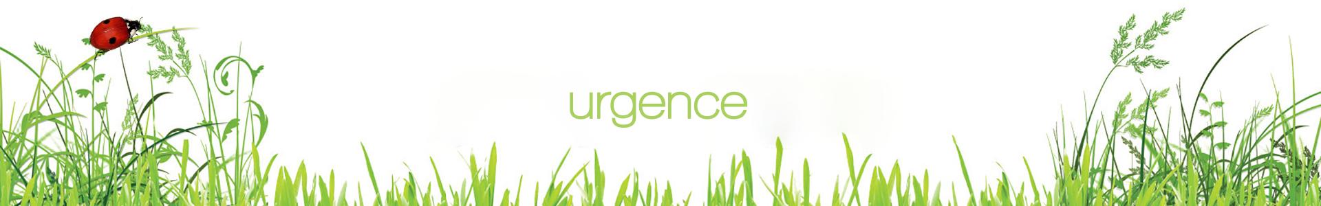urgence-banniere.png